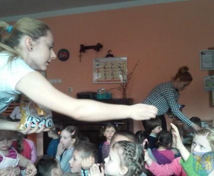 Maturzyści do przedszkola (9)
