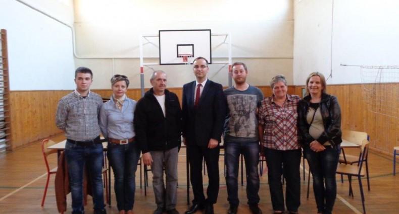Sołectwo Doboszowice (6)