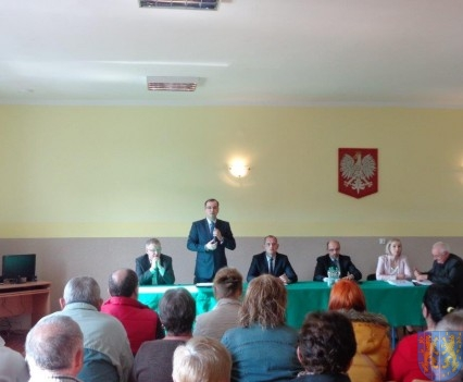 Sołectwo Sławęcin (1)