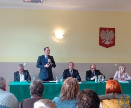 Sołectwo Sławęcin (5)