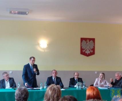 Sołectwo Sławęcin (6)