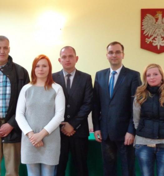 Sołectwo Sławęcin (8)
