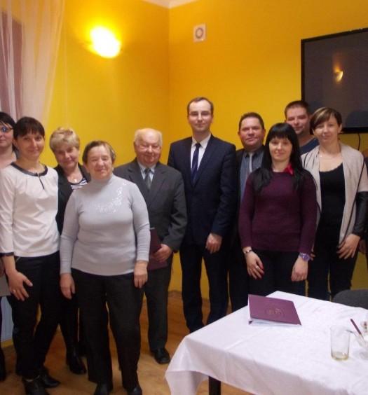 Sołectwo Sosnowa (11)
