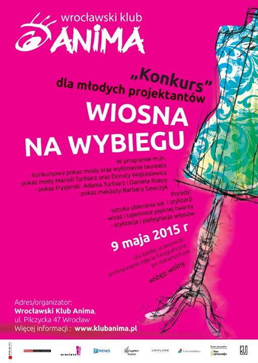 Wiosna na Wybiegu_01