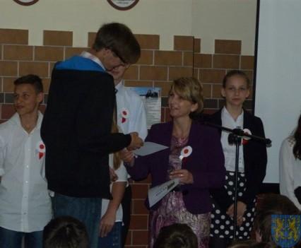Majowe święta polskie (15)