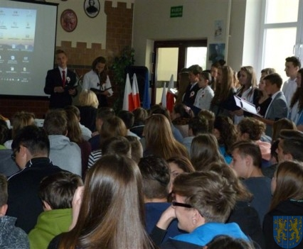 Majowe święta polskie (2)