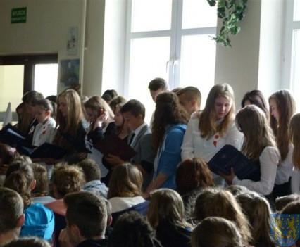 Majowe święta polskie (4)