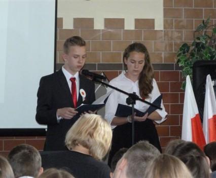 Majowe święta polskie (6)