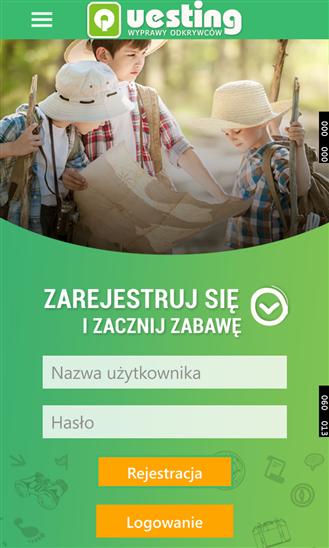 Mobilne questy Ziemi Ząbkowickiej_01