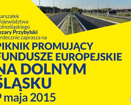 Piknik z funduszami unijnymi dla Dolnego Śląska_02