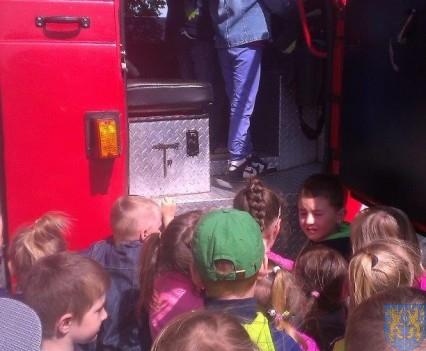 Taki strażak to bohater (11)