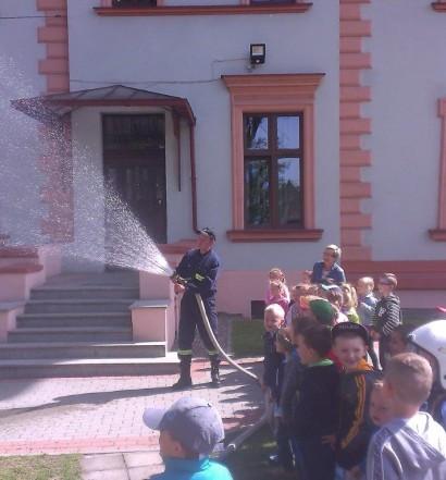 Taki strażak to bohater (3)