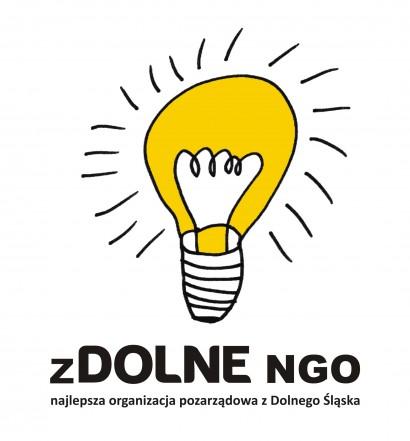 zDolne NGO