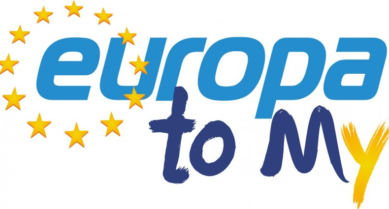 Europa to my_01