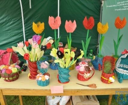Tulipanowy zawrót głowy część 1 (107)