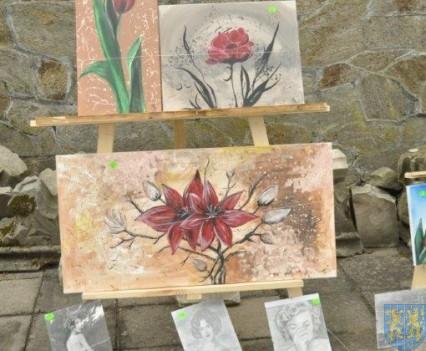 Tulipanowy zawrót głowy część 1 (116)