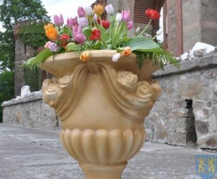 Tulipanowy zawrót głowy część 1 (87)