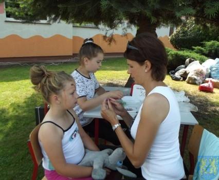 Udany rodzinny piknik (19)