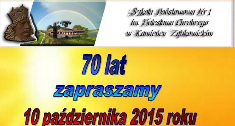 70lecie kamienieckiej Jedynki_02