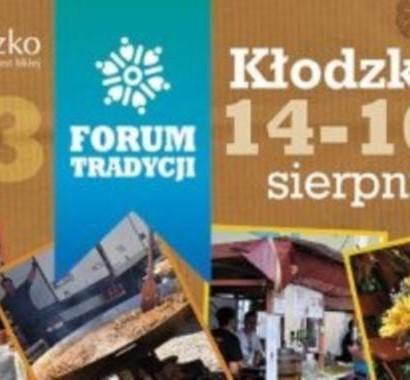 Forum Tradycji w Kłodzku_02