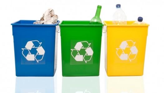 Nowe deklaracje opłat za odbiór śmieci