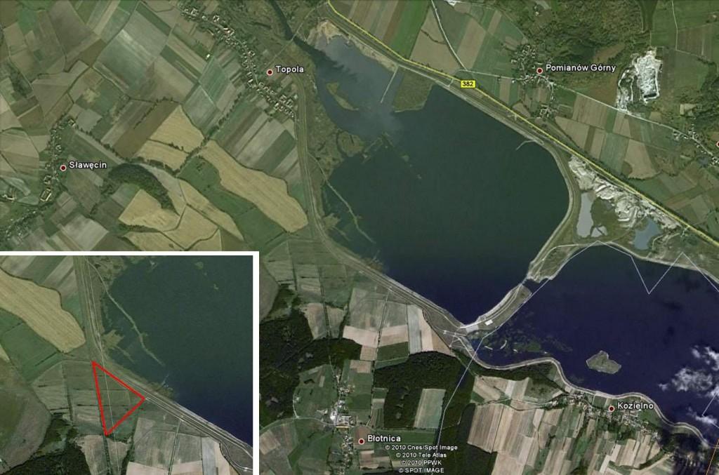 Postępowania dotyczące nieruchomości Gminy Kamieniec Ząbkowicki_15_07_07
