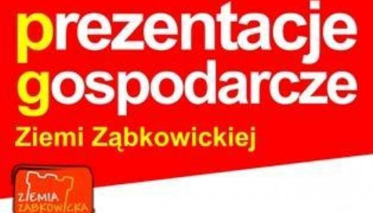 Prezentacje Gospodarcze Ziemi Ząbkowickiej 2015