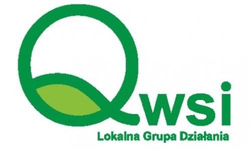 """Podejmij pracę w LGD """"QWSI"""""""