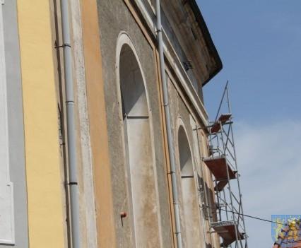 Samorząd wspomaga remonty zabytków (10)