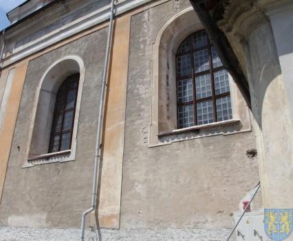 Samorząd wspomaga remonty zabytków (11)