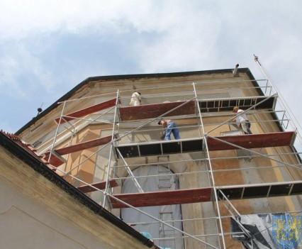 Samorząd wspomaga remonty zabytków (12)