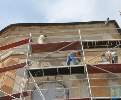 Samorząd wspomaga remonty zabytków (13)