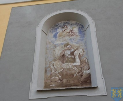 Samorząd wspomaga remonty zabytków (15)