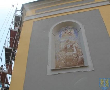 Samorząd wspomaga remonty zabytków (16)