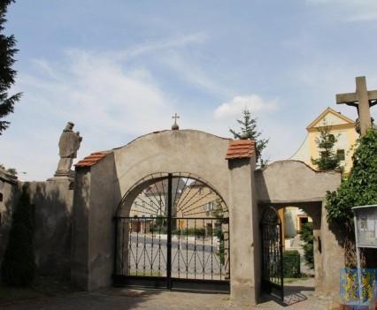 Samorząd wspomaga remonty zabytków (20)