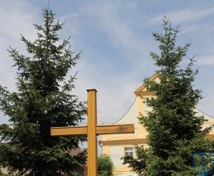 Samorząd wspomaga remonty zabytków (22)