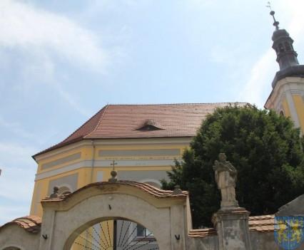 Samorząd wspomaga remonty zabytków (23)