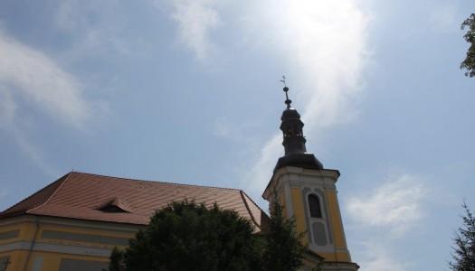 Samorząd wspomaga remonty zabytków