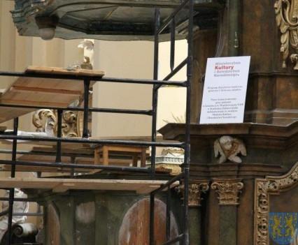 Samorząd wspomaga remonty zabytków (3)