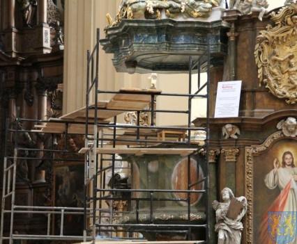 Samorząd wspomaga remonty zabytków (4)