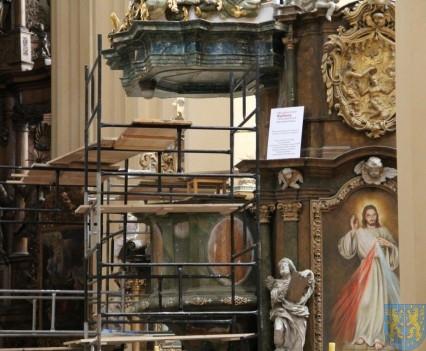 Samorząd wspomaga remonty zabytków (5)