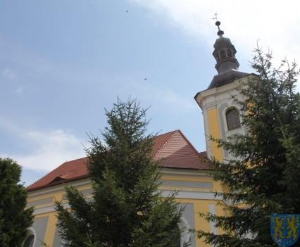 Samorząd wspomaga remonty zabytków (8)