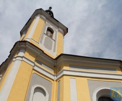 Samorząd wspomaga remonty zabytków (9)