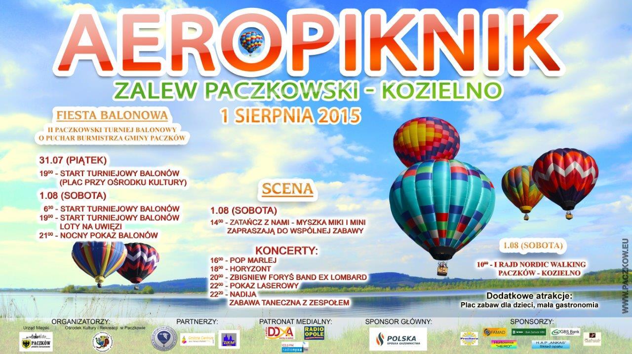 Zapraszamy na AEROPIKNIK_01