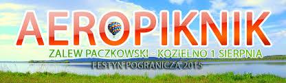 Zapraszamy na AEROPIKNIK_02