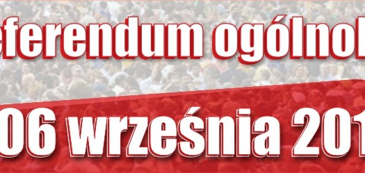 Zbliża się referendum ogólnokrajowe_04