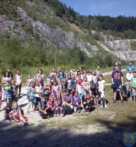 Miła wakacyjna podróż (4)