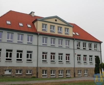 Nasza szkoła jak rodzinny dom_B (176)