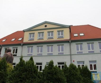 Nasza szkoła jak rodzinny dom_B (183)