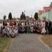 Nasza szkoła jak rodzinny dom_B (248)